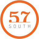57 South (@57_South) Twitter