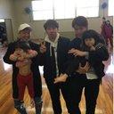 大橋昌悟 (@0924Rws) Twitter