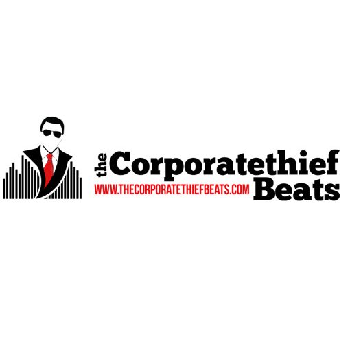 Corporatethief Beats