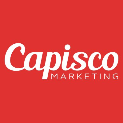 Capisco Marketing