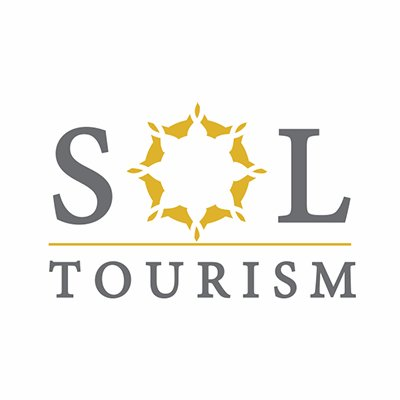 Sol Tourism Croatia