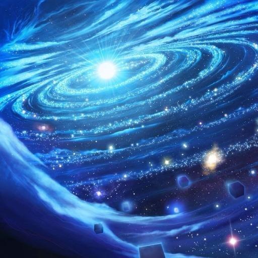 雑学 宇宙