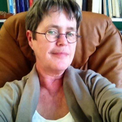 Renee Bosch