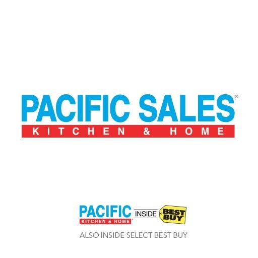 Pacific Sales (@PacificSales) | Twitter