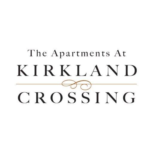 Kirkland Crossing