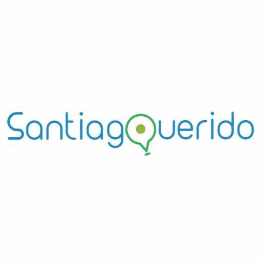 SantiagoQuerido.cl