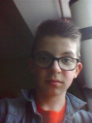 Lucas Delattre