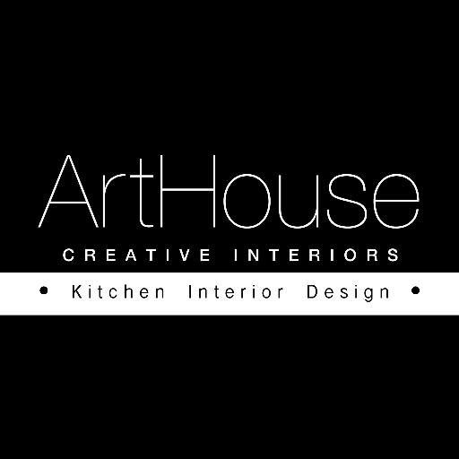 @ArtHouse13