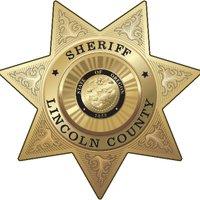 LC Sheriff's Office (@lcsheriffoffice) Twitter profile photo