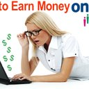 Earn money online (@0002masud) Twitter