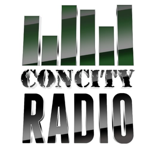 @ConcityRadio