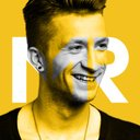 Photo of woodyinho's Twitter profile avatar