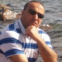 ايمن محمد علي رزق (@01226501348m) Twitter