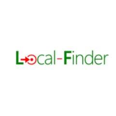 LocalFinder.BIZ