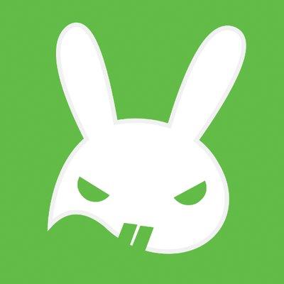 default rabbits porn review