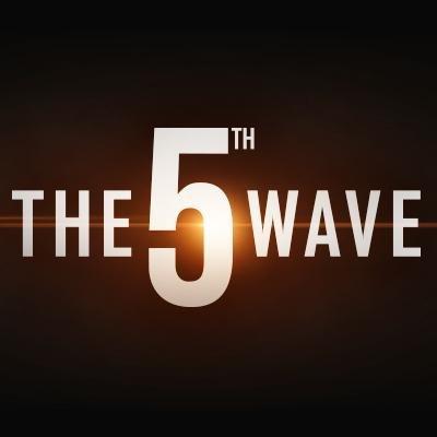 @5thWaveMovie
