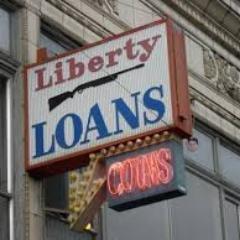 Payday loans covina ca image 1