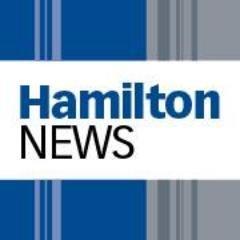 @Hamilton_Live