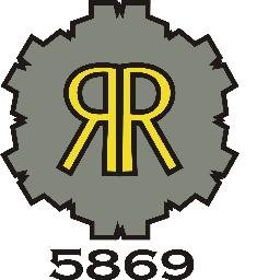 Team 5869