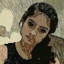 valeria (@0129Valeria) Twitter