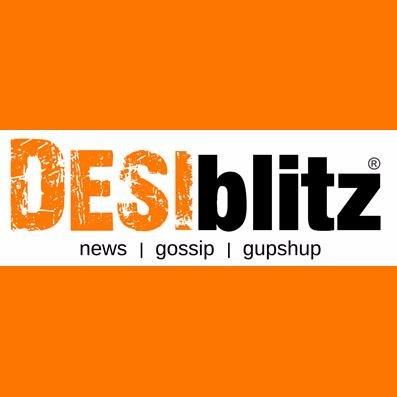 DESIblitz ®