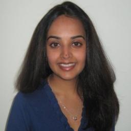 Avantika Mathur