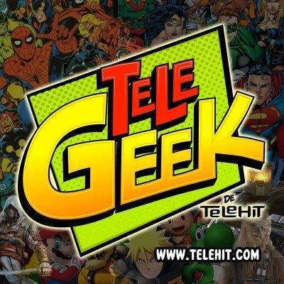 @TelehitGeek