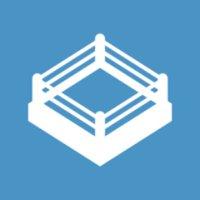 WWE Forums