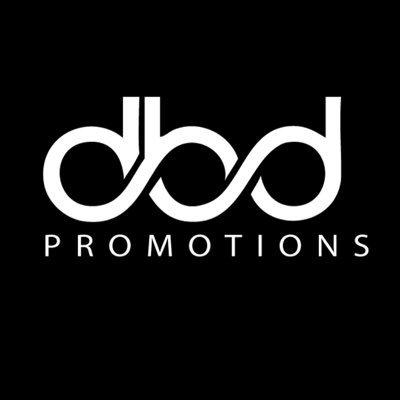 DBD Promotions