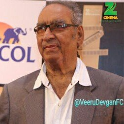 veeru devgan wallpaper