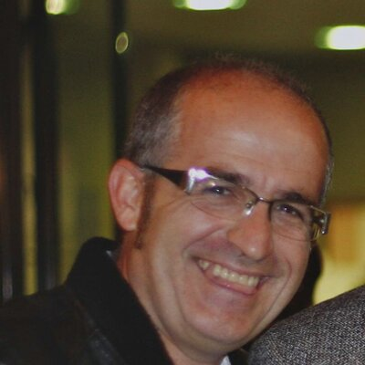 Iñigo Noval (@inoval) Twitter profile photo