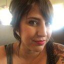 Avery Sanders - @shopgirlavery - Twitter