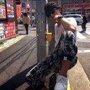 Hayata (@0824Yet) Twitter