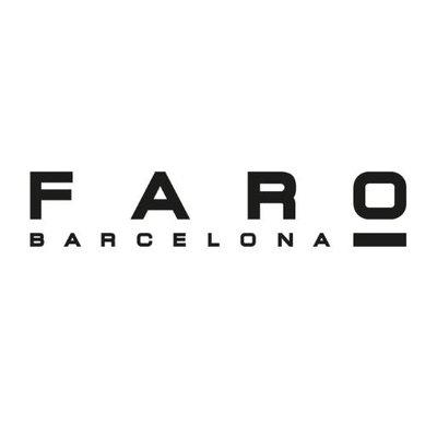 faro barcelona farobarcelona twitter