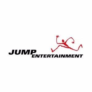 점프엔터테인먼트