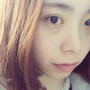 jin chong - @356160921Jin - Twitter