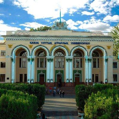 казахский национальный аграрный университет юрисконсульт Краснодаре Ищете