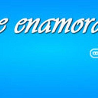 Frases Que Enamoran On Twitter El Amor No Es Fantasia El Amor Es