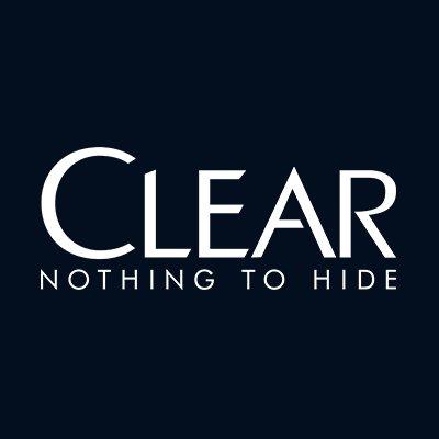@clearPH