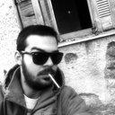 Dimitrisnik (@13dimnik) Twitter