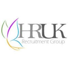 HRUK Group Courses