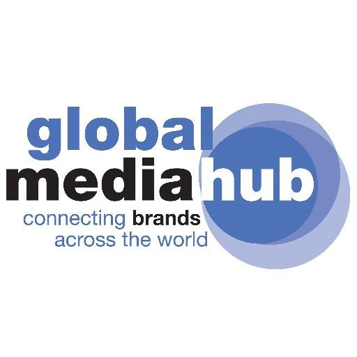 Global Media Users: Global Media Hub (@globalmediahub1)