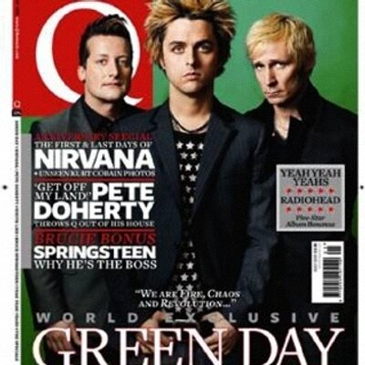 Green Day Quotes On Twitter Its Not How You Pick Your Nose Its