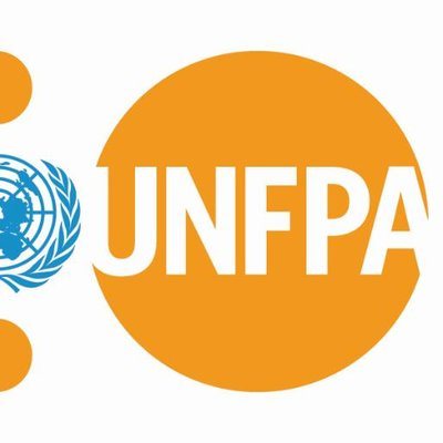 UNFPA Madagascar, Maurice, Seychelles (@UNFPAMadagascar