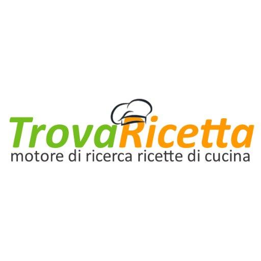 trovaricetta.com