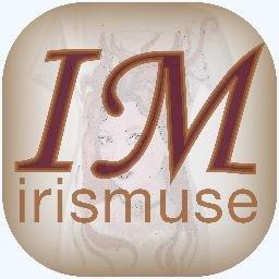 irismuse