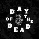 Day of the Dead - @dayofthedead - Twitter