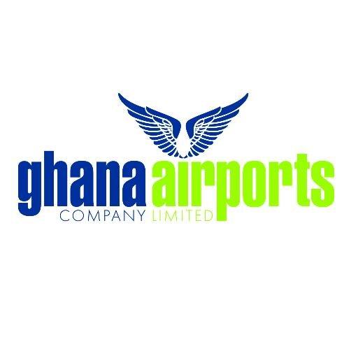 Ghana Airports
