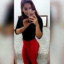 Ana Cat (@050642293bcd4db) Twitter