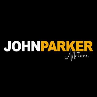 John parker motors i johnparkermot twitter for John parker motors houston